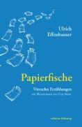 eBook: Papierfische
