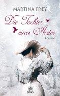 eBook: Die Tochter eines Arztes