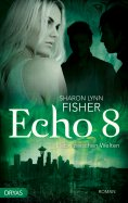 eBook: Echo 8