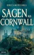 eBook: Sagen aus Cornwall