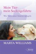 eBook: Mein Tier - mein Seelengefährte
