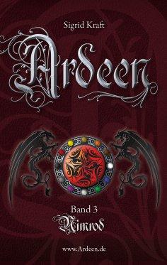 eBook: Ardeen – Band 3