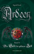 ebook: Ardeen – Band 4