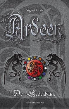 eBook: Ardeen – Band 5