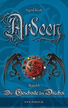 ebook: Ardeen – Band 6