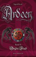 ebook: Ardeen – Band 9