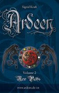 ebook: Ardeen – Volume 2