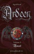 eBook: Ardeen – Volume 3