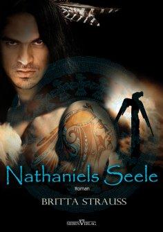 eBook: Nathaniels Seele