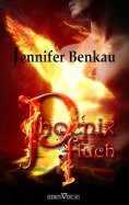 eBook: Phoenixfluch