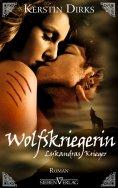 ebook: Lykandras Krieger 3 - Wolfskriegerin