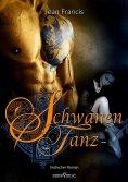 eBook: Schwanentanz