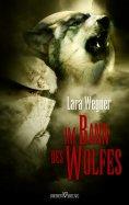 eBook: Söhne der Luna 1 - Im Bann des Wolfes