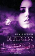 eBook: Blutprinz
