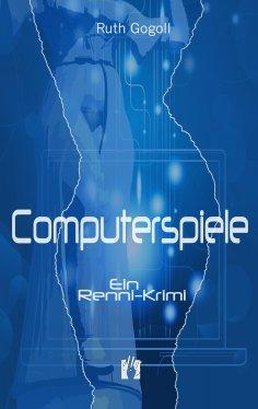 eBook: Computerspiele