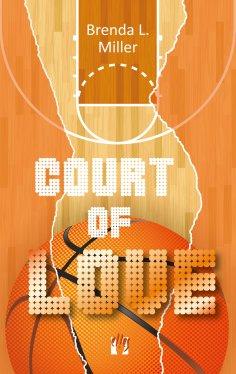 eBook: Court of Love