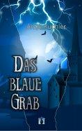 ebook: Das blaue Grab