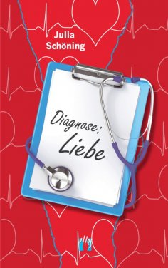 eBook: Diagnose: Liebe