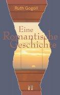 eBook: Eine romantische Geschichte