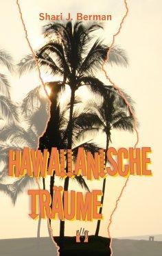 ebook: Hawaiianische Träume