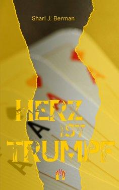 eBook: Herz ist Trumpf