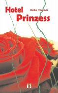 ebook: Hotel Prinzess