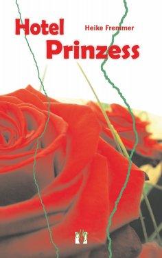 ebook: Hotel Prinzess