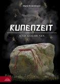 ebook: Runenzeit 5 - Schicksalsrunen