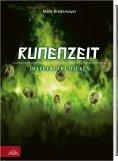 ebook: Runenzeit 1 - Im Feuer der Chauken