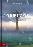 ebook: Runenzeit 6 - Der ewige Cherusker