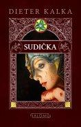 eBook: Sudička