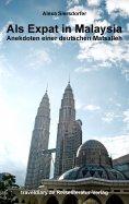 eBook: Als Expat in Malaysia