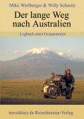 eBook: Der lange Weg nach Australien