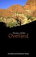 eBook: Overland