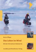 eBook: Das Leben im Wind