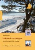 ebook: Elchtest in Norwegen