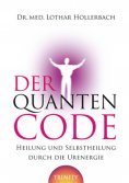 ebook: Der Quanten-Code