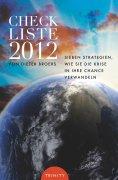 eBook: Checkliste 2012