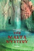 eBook: The Malta Mystery