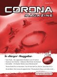 eBook: Corona Magazine 02/2014: November 2014