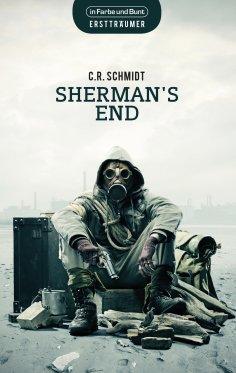 ebook: Sherman's End