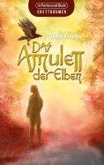 ebook: Das Amulett der Elben