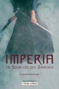 eBook: Imperia - Im Schatten des Drachen