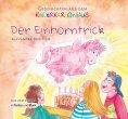 eBook: Der Einhorntrick