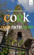 eBook: Cork, noch mehr Mord