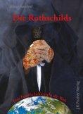 eBook: Die Rothschilds