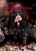 eBook: Die Rockefellers