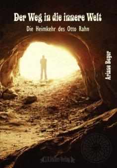 eBook: Der Weg in die innere Welt