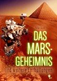 eBook: Das Mars-Geheimnis