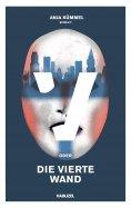 ebook: V oder die Vierte Wand